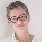 Dr Liz Ball discusses tamoxifen